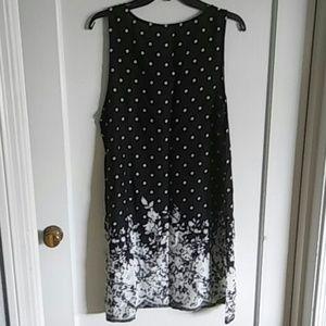 unknown Dresses - Dress